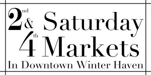 2nd-4th-Saturday-Market-logo