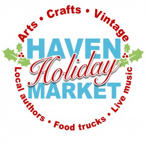 Haven-Market-logo-holly