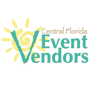 cropped-central-florida-event-vendors-januas-copy1-1.jpg