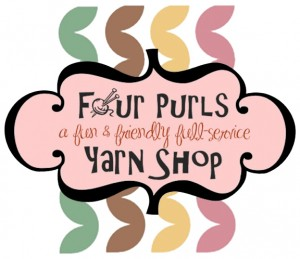 four-purls-logo-2